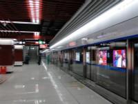 市域快线+机场专线 地铁10号线建设再获进展