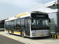 你家通快速公交吗?成都公交快速通勤体系全貌亮相