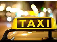 计价器多出15公里 成都一出租司机被罚终身禁开出租