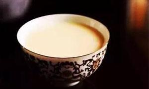 古法酿造青稞酒
