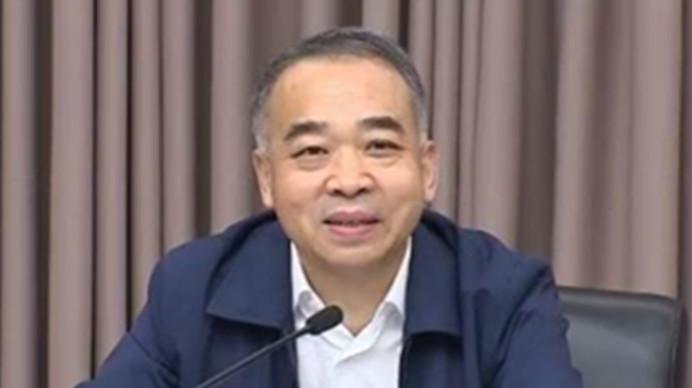 国之重器、川藏铁路……今天市委财经领导小组会传达了重要精神