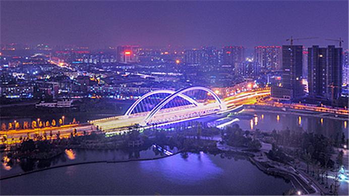 《全国省会城市首位度发展报告》发布 成都总指标综合排名第一