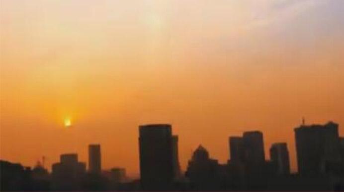 《全国省会城市首位度发展报告》成都排名第一