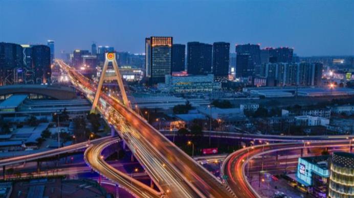 《光明日报》刊发范锐平署名文章:加快建设独具人文魅力的世界文化名城