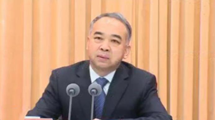成都市第十三届纪律检查委员会第五次全体会议决议举行