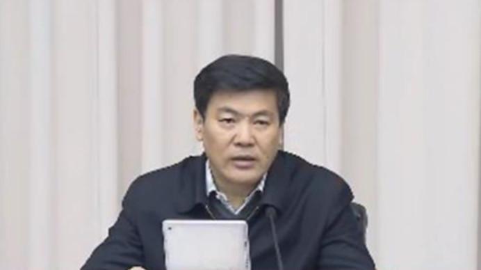 """成都市2019年投资促进暨""""百日擂台赛""""工作动员会举行"""