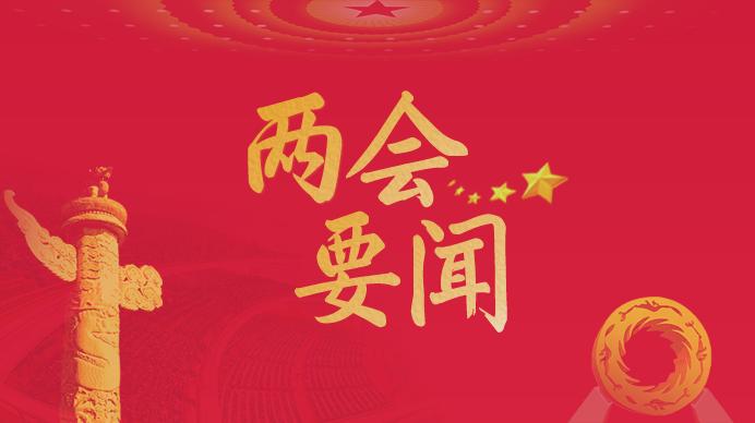 四川代表团举行全体会议和小组会议 审议全国人大常委会工作报告