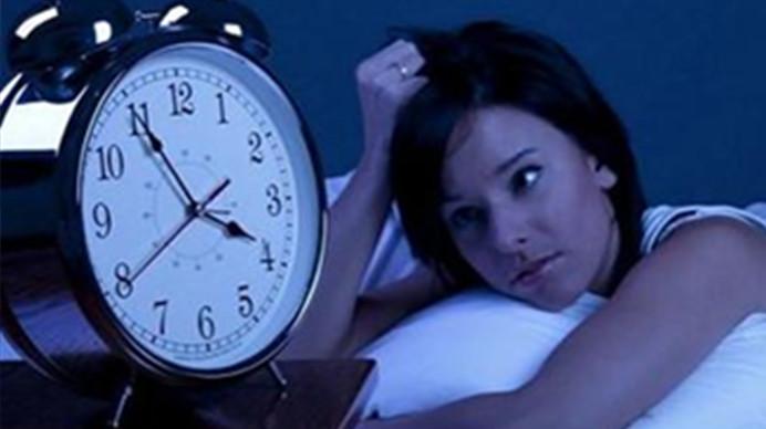 3亿人睡不好90后睡不着 你还在报复性熬夜么?