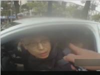 江西:暖!女子街头哭喊救命称被家暴 民警街头执法视频曝光!