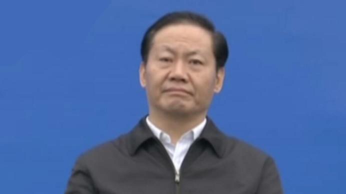 计划总投资8750亿元 四川省1703个重大项目集中开工