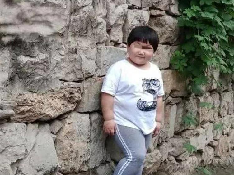 7岁武校女童死亡 调查组:排除殴打等外力致死原因