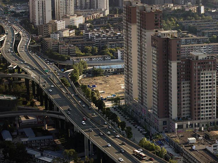 @成都市民 4月27日起 成都新开快速公交K13
