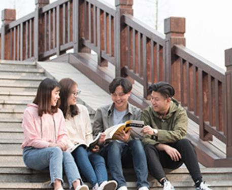 @成都大学生 1.3万条优惠租赁房源信息等你来!