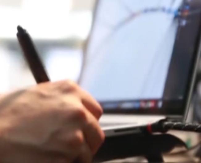 金融大讲堂:加速器究竟为企业加什么速?