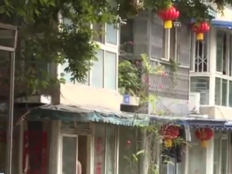 锦江区曝光回访:立行整改 打好平安社区攻坚战