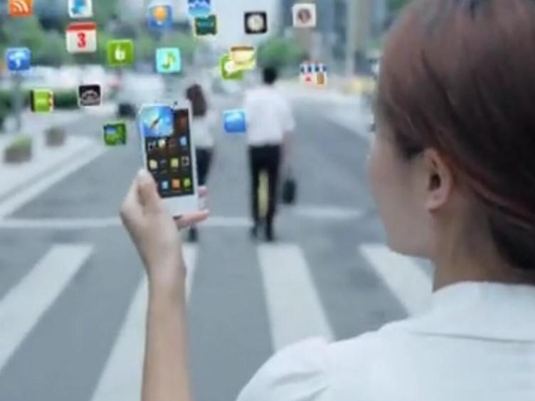 2019中国网络视听发展研究报告发布 网络视频用户规模达7.25亿