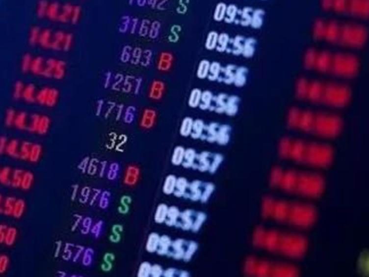 """财经百分百:""""入摩""""一周年 A股指数为何仍未见起色?"""