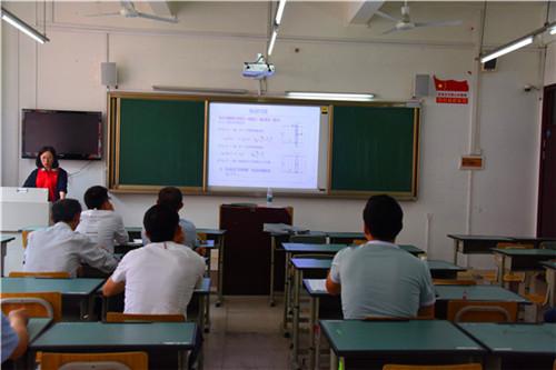 专题讲座 (5).JPG