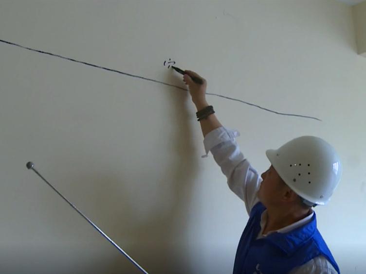 验房全接触精华版丨房屋长时间闲置时间后 现在想装修怎么办?