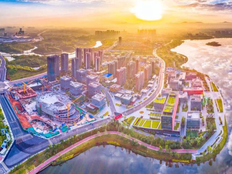 蓉平:拥抱消费型城市发展新拐点