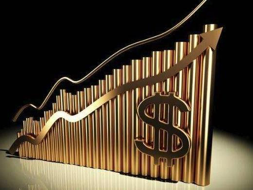 降息周期下   有色金屬投資如何把握?