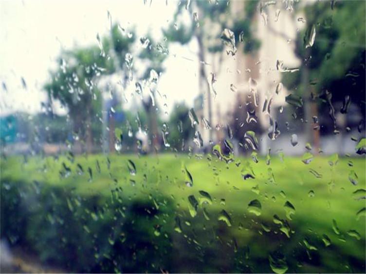 """成都的""""及时雨""""要来了!大家做好准备了吗"""