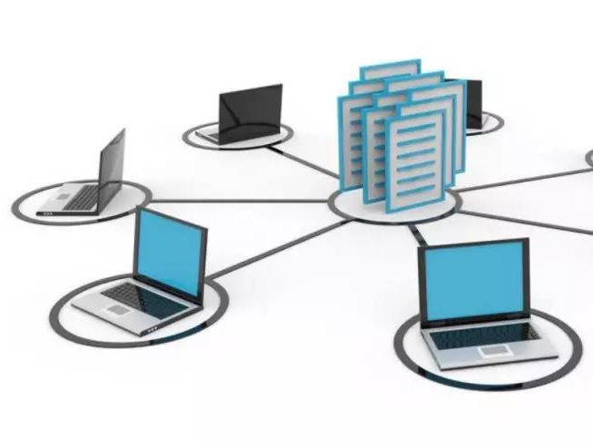 热度不减的软件服务市场    技术面分析  行情有望持续