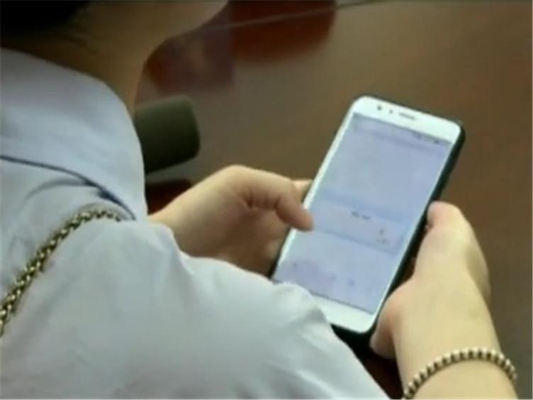 福建:假警察视频通话骗钱 真民警上门阻止