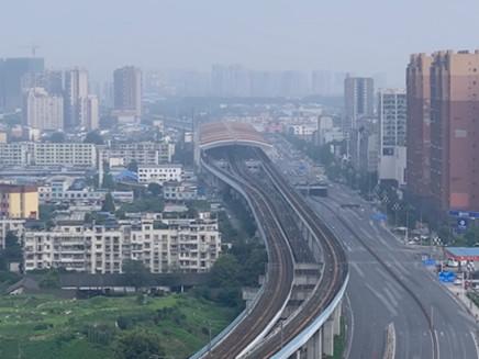 中秋节出游高峰即将来临 高速出行提示快收藏