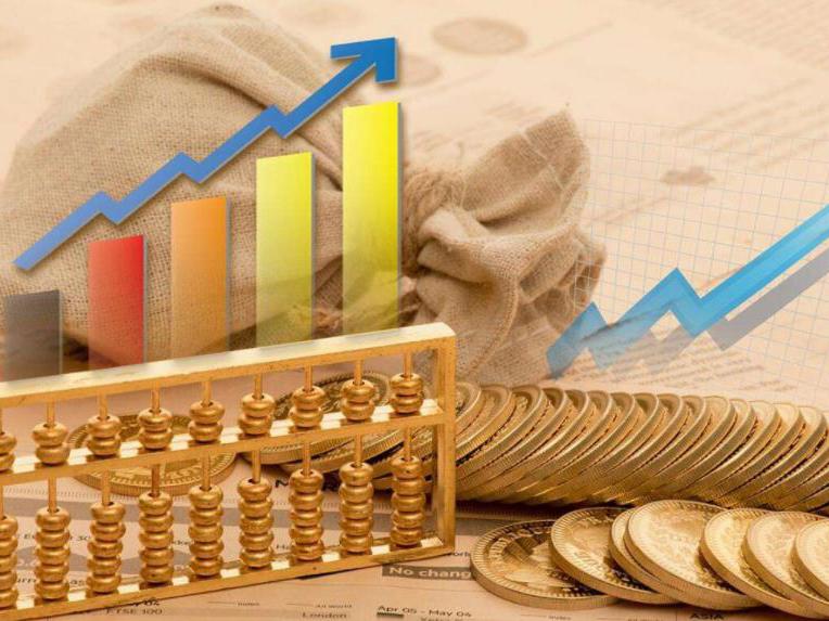 金银比创历史新高  关注白银的上涨机会