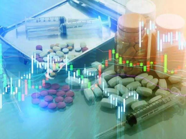医药板块:寻找景气与避险的交集