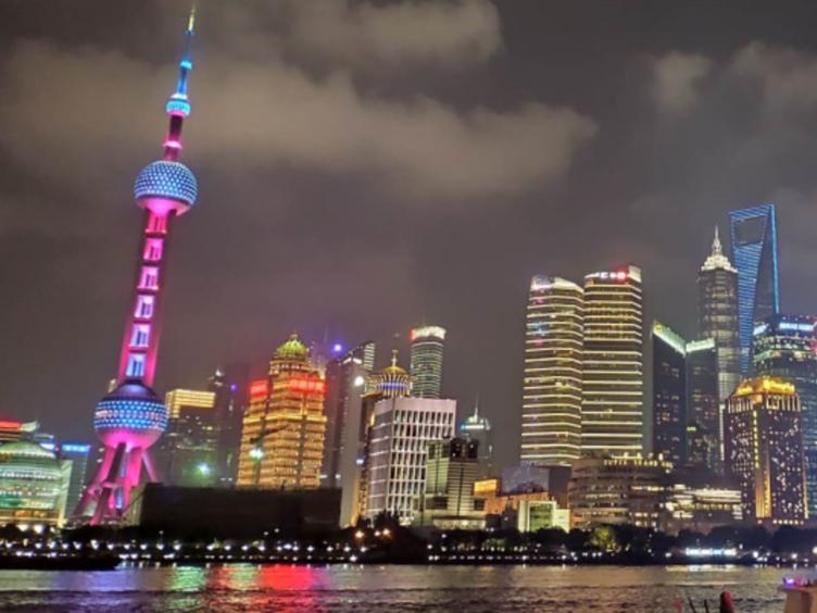 成都學習借鑒上海經驗做法 提升城市治理能力水平
