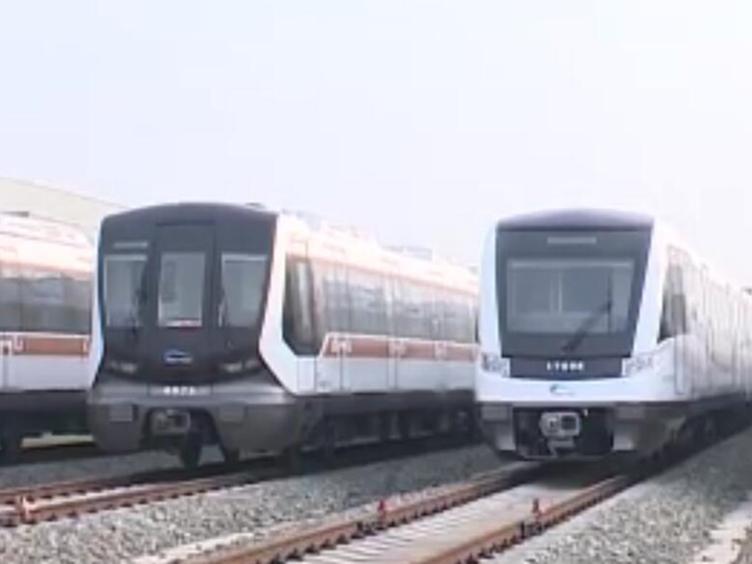轨道交通改变城市布局 TOD开发改变城市形态