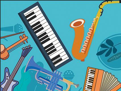 姜丽娜教授师生音乐会明晚在蓉演出  开启成都高校音乐季