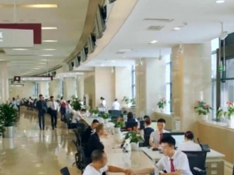 成都国际化营商环境2.0开启:新一批优化营商环境措施出台