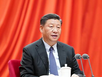 五分PK10:建设更高水平的平安中国法治中国