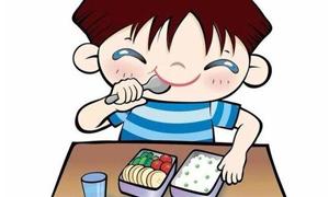吃飯控制在多久比較合適呢?