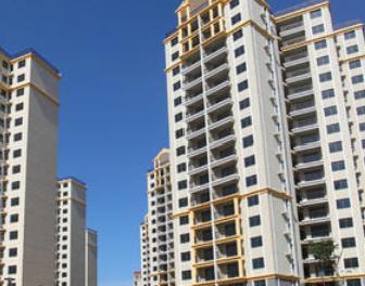 成都市住房租赁市场发展试点 财政奖补资金使用管理办法