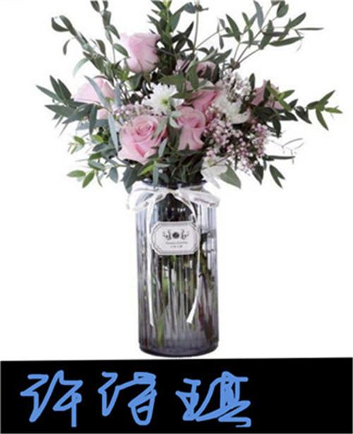 QQ图片20200325145816.jpg