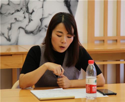 成都市锦西幼儿园保育主任肖莹.JPG