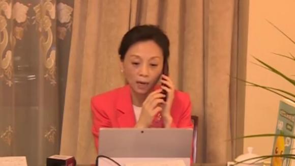 全国人大代表王麒:支持以成都科学城为核心载体 建设综合性国家科学中心