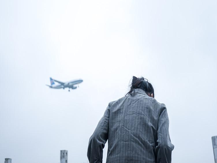 6月哪些国际航班可以飞?国内部分航司最新国际航班计划出炉!