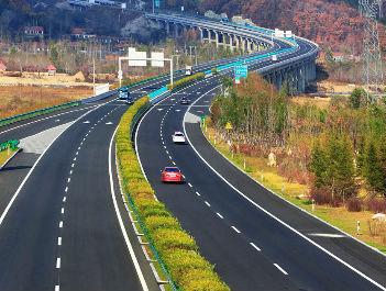 五一假期出行指南 四川高速拥堵可这样绕行