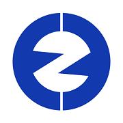 邛崃电视台综合频道