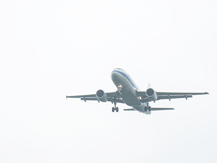 截至14日 成都共管控航班1329个 管服34848名乘客