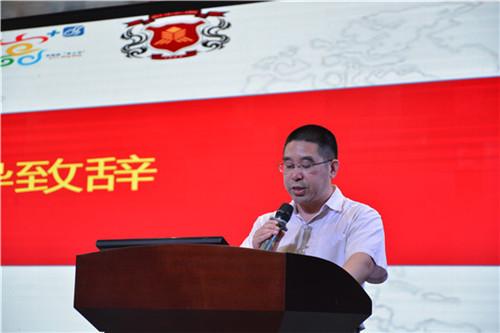 03-20200623青羊区未成年人保护专项宣传活动在青苏职中举行 (49).JPG