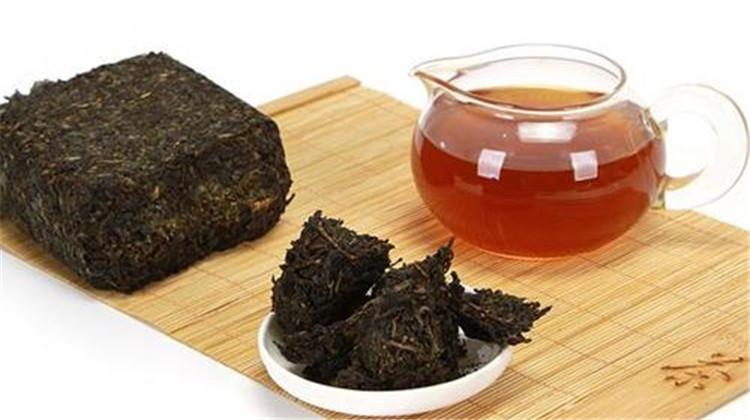 天价黑茶带来人类健康新希望?消费者们请擦亮眼