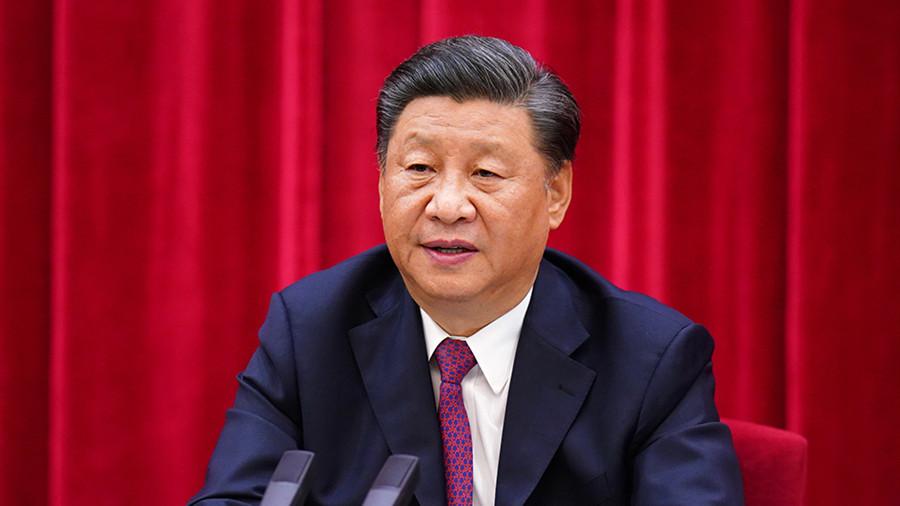 纪念中国人民抗日战争暨世界反法西斯战争胜利75周年座谈会举行