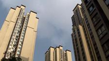 """成都市发布""""房产新政15条""""转让增值税免征年限调至5年"""