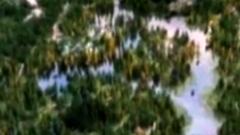 """建西南最大""""水上森林"""" 雁栖湿地""""蓝图""""出炉"""